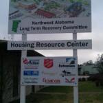 Hackleburg Housing Resource Center