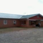 Haleyville office